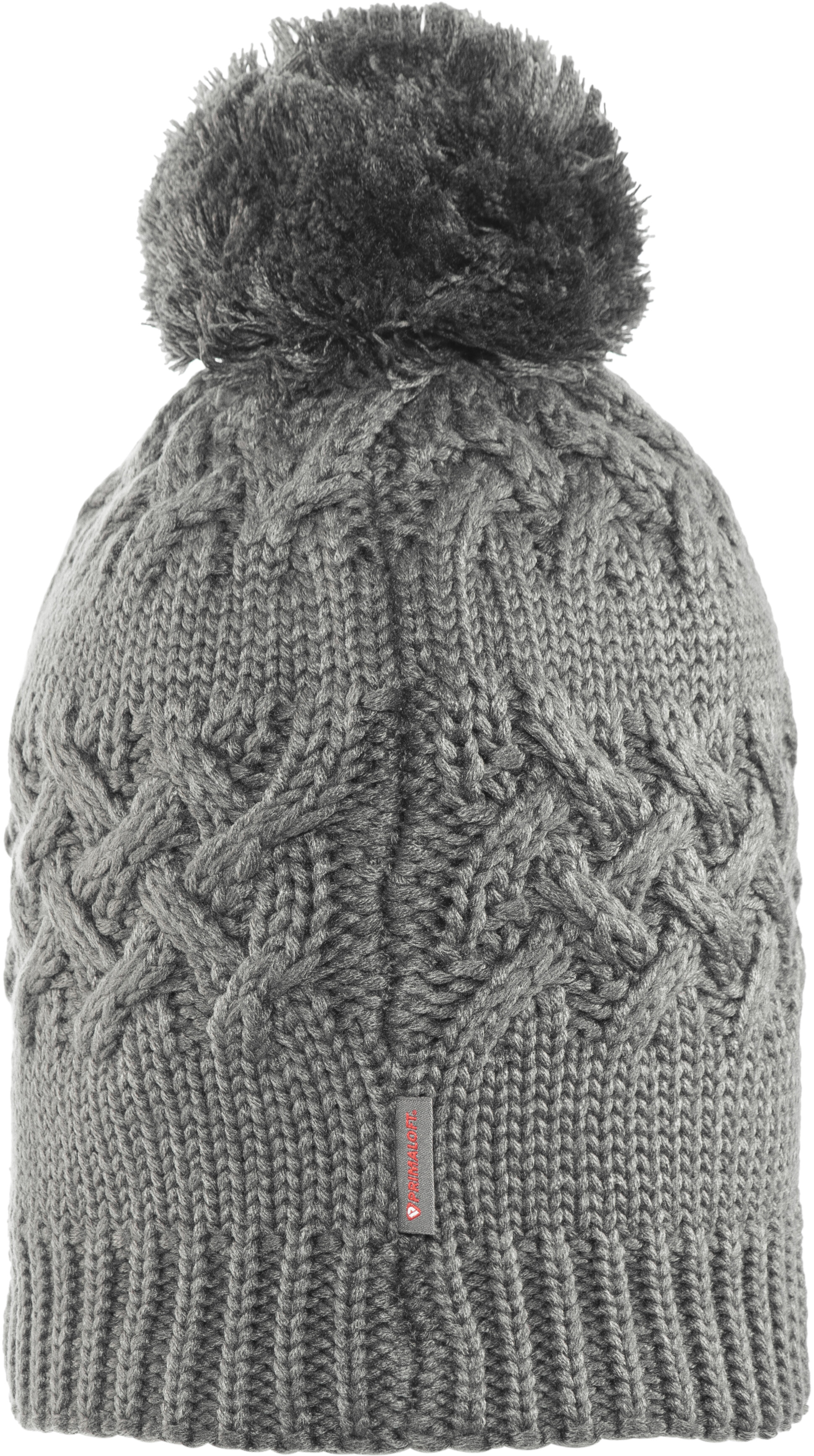 f9e1e83e508 Buff Savva Headwear grey at Addnature.co.uk